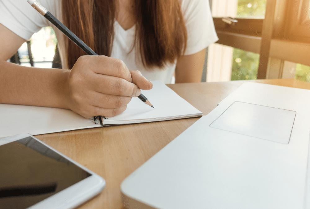 Comment apprendre du vocabulaire japonais efficacement